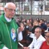 Homilia do Pe. Julio no 9º Domingo do Tempo Comum – 03/06/2018