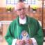 Missa de Santo Antônio será quarta-feira, 13/06, às 7h da manhã