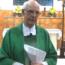 Homilia do Pe. Julio em 05/08/2018 – 18º Domingo do Tempo Comum