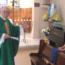 Reunião do Conselho de Pastoral e Liturgia será sábado, 06/10, às 15h