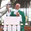 Canonização de Oscar Romero será domingo, 14/10