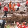 """Caritas Arquidiocesana de São Paulo lança campanha """"SOS Brumadinho"""""""