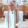 Santidade é ousadia, afirma o Papa Francisco