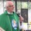 Novas turmas de catequese para 1ª Eucaristia e Crisma