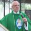 Quarta-feira de Cinzas terá missas às 7h30 e 18h na Igreja São Miguel Arcanjo