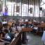 Homilia do Pe. Julio no Domingo da Misericórdia – 28/04/2019