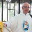 Procissão de Nossa Senhora de Fatima será domingo, às 9h30