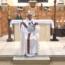 Homilia do Pe. Julio em 19/05/2019 – O novo mandamento