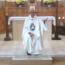 Homilia do Pe. Julio no 6º Domingo da Páscoa – 26/05/2019