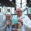 """Ir. Berta lançará livro """"Ecos da Memória"""" em agosto"""