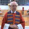 Missa de Corpus Christi será às 15h na capela da Universidade São Judas Tadeu