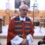 Homilia do Pe. Julio na Solenidade de Pentecostes – 09/06/2019