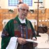 Comunidade fará encontro de formação sobre a 1ª Carta de São João