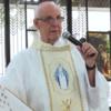 Monitores para a Festa de São Miguel reúnem-se sábado, 24/08