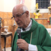 1ª Carta de João será tema do Curso Bíblico-Teológico