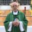 Festa de São Miguel terá missas às 7h30, 10h, 15h e 18h