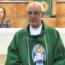 Homilia do Pe. Julio no 23º Domingo do Tempo Comum – Critérios para seguir Jesus