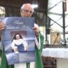 Santa Dulce dos Pobres, a nova santa brasileira