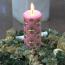 Homilia do Pe. Julio no 3º Domingo do Advento – 15/12/2019