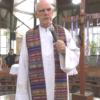 Covid-19: Pe. Julio pede prudência sem alarmismo