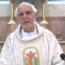 Homilia do Pe. Julio no Domingo da Ascensão de Jesus – 24/05/2020