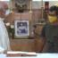Homilia do Pe. Julio na festa de Cristo Rei – 22/11/2020