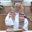 Homilia do Pe. Julio na missa de Natal – 25/12/2020
