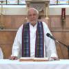 Homilia do Pe. Julio no 2º Domingo da Quaresma – 28/02/2021