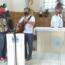 Canto: Cristo ressuscitou