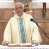 Homilia do Pe. Julio no 3º Domingo de Páscoa – 18/04/2021
