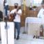 """Canto """"Sou Bom Pastor"""""""