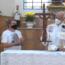 Pe. Julio, um operário do Reino de Deus