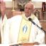 Homilia do Pe. Julio Lancellotti na Solenidade da Assunção de Maria – 15/08/2021