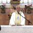 Missa de domingo continua online na igreja São Miguel Arcanjo