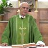 Homilia do Pe. Julio em 03/10/2021 – 27º Domingo do Tempo Comum