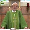 Missa de domingo às 10h volta a ser celebrada na capela da Universidade São Judas Tadeu