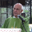 Homilia do Pe. Julio em 17/10/2021 – 29º Domingo do Tempo Comum