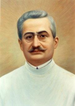 São José Moscati
