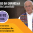 Missa do 2º Domingo da Quaresma – 28/02/2021