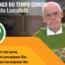 Missa do 25º Domingo do Tempo Comum – 20/09/2020