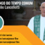 Missa do 29º Domingo do Tempo Comum – 18/10/2020