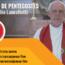 Missa do Domingo de Pentecostes – 31/05/2020