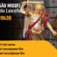 AO VIVO: Festa de São Miguel Arcanjo – 29/09/2020