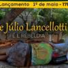O cineasta Carlos Pronzato lança o filme 'Padre Julio Lancellotti – Fé e Rebeldia'