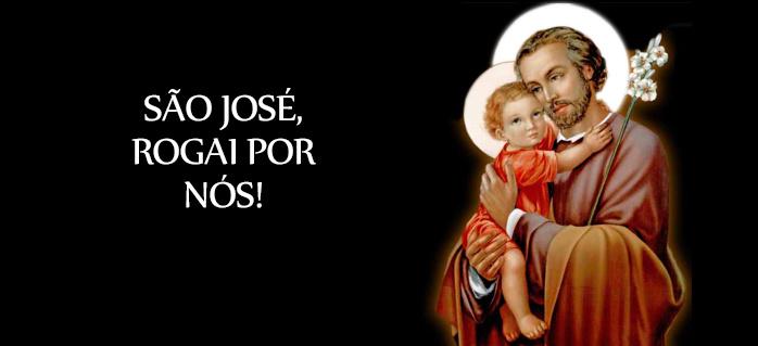 Oração a São José (na voz do Pe. Julio Lancellotti)