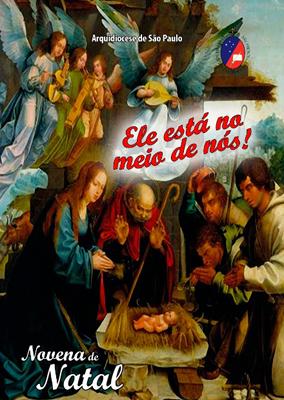 Novena de Natal 2013