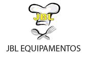 JBL Equipamentos
