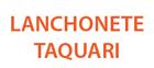 Lanchonete Taquari